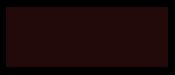 Neudlhof Logo